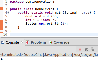 dataConversion-double-to-int