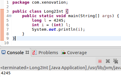 dataConversion-long-to-int