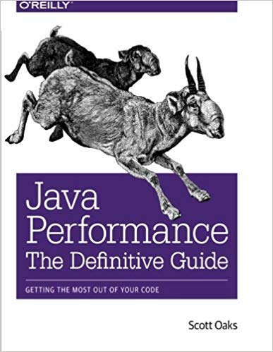 java-performance