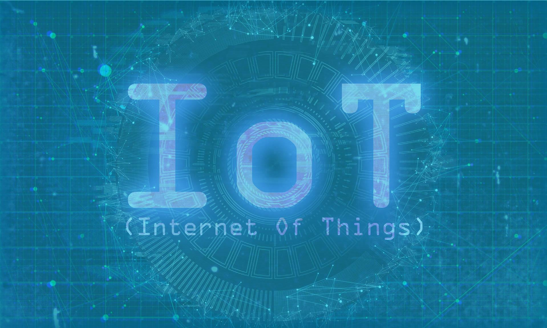 software engineering internet of things iot
