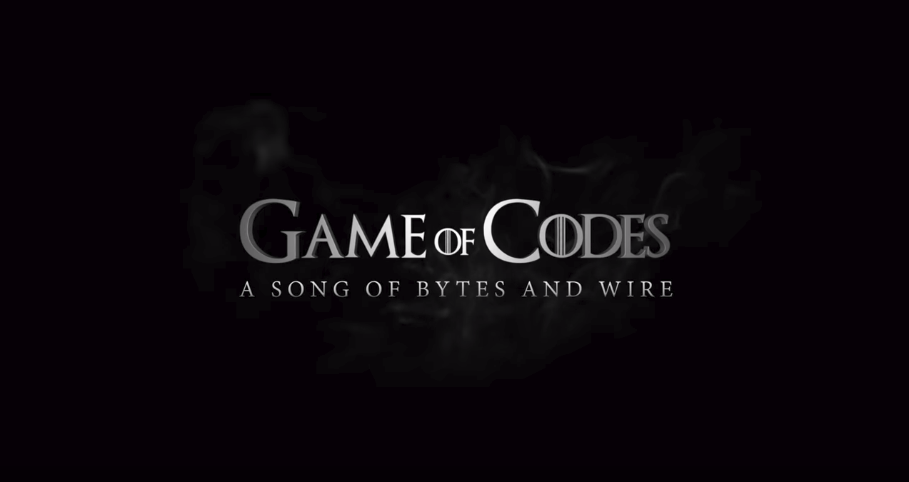 game-of-codes-video